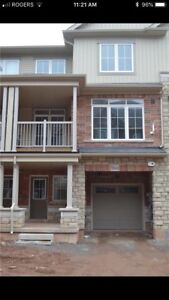 Beautiful home in the heart of beamsville