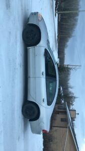 2003 Chrysler Intrepid Parts or Fix
