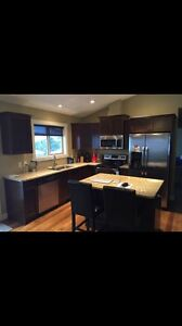 Home for rent in West Kelowna