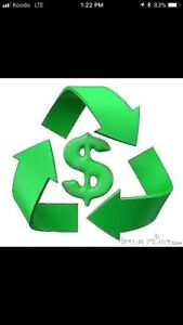 ♻️CALL US NOW FOR TOP CASH! WE WANT YOUR USED SCRAP CARS! ♻️