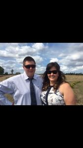 Rural rental wanted Dubbo Dubbo Area Preview