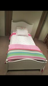 Kids King Single Unisex Bed Seaforth Manly Area Preview