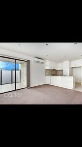 2 Bed-rooms apartment with HUGE LIVING ROOM. Melbourne CBD Melbourne City Preview