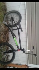 Sunday bmx bike for sale (want gone asap)