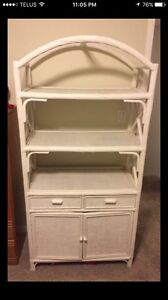 Perfect for a babies room!  Kitchener / Waterloo Kitchener Area image 1