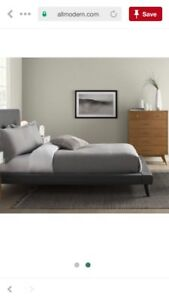 Brunelli duvet cover