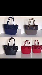 Handbags Richlands Brisbane South West Preview