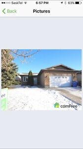 House for sale 1323 McVeety Dr