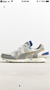Puma*Ader Error RS-100 Sneaker