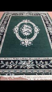 3. rugs 235x170