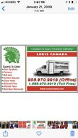 Duct cleaning special $89