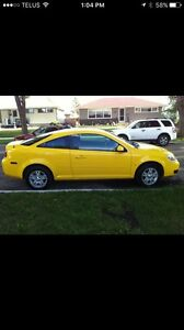 2006 Chevy Cobalt with Car Starter!! *Price Reduced*