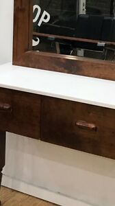 caesarstone bench top bench Bexley North Rockdale Area Preview