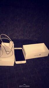 Unlocked 16GB white iPhone6 Mawson Lakes Salisbury Area Preview