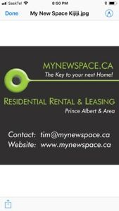 RESIDENTIAL PROPERTY FOR RENT