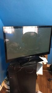 42 inch LG TV in perfect condition