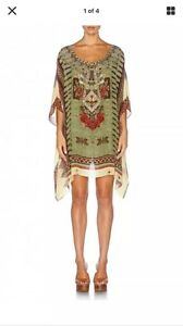 Sold out amazing kaftan from camilla work twice RTP 499 Bondi Beach Eastern Suburbs Preview
