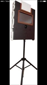 Photo Booth Business  $4000 Cessnock Cessnock Area Preview