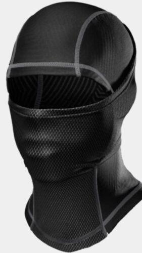 Under Armour Men's Coldgear Infrared Hood