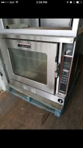 Used Commercial Kitchen Equipment For Sale Alberta