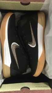 Brand New Dead Stock Kobe AD Gold and Black Size 13 $145