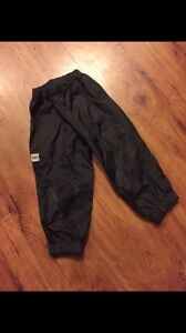 Mec toaster jacket and snow pants size 3 Strathcona County Edmonton Area image 2