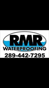 Do you have a Wet Soggy Basement?
