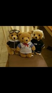 Bears Careflight Gordon Tuggeranong Preview