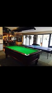 Country Pub/Restaurant opportunity Wundowie Northam Area Preview