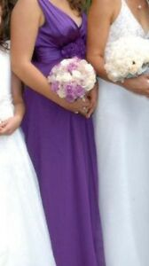 Bridesmaid dress Cranebrook Penrith Area Preview