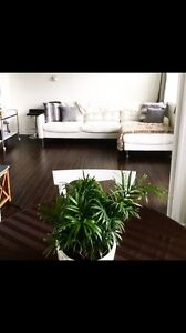 Modern Waterfront condo for rent!