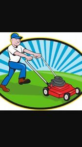 """McCartney Mowing  """"Getting it done"""" Hallett Cove Marion Area Preview"""