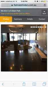 Whole apartment for rent !!! Melbourne CBD Melbourne City Preview
