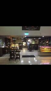 Cafe For Sale Kiama Kiama Area Preview