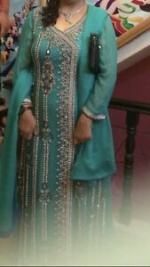 Pakistani suits for sale