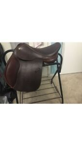 Saddle for sale!!!!
