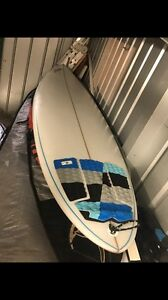 Surfboard Baldivis Rockingham Area Preview