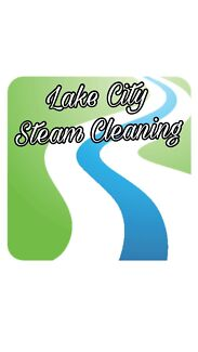 Lake City Steam Cleaning