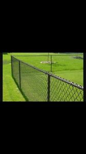 Looking for a new fence?  Peterborough Peterborough Area image 10