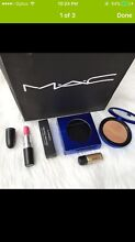 Mac and nars authentic MAKE OFFERS