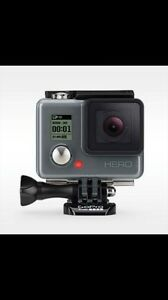 Looking for a GoPro hero