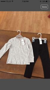 3T Toddler outfit  West Island Greater Montréal image 1
