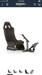 Looking for a playseat or close to this