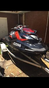 Seadoo rxp 260 supercharged Baldivis Rockingham Area Preview