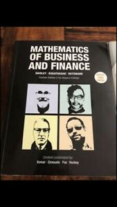 Business administration- accounting texts