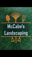 Yard Maintenance/Landscaping