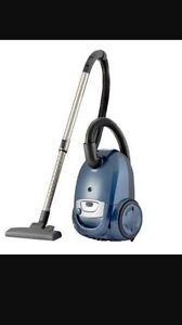 Do you have an old vacuum cleAner? Albany Albany Area Preview