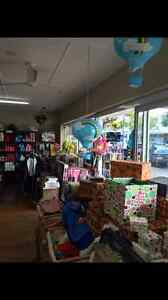 Discount variety store Cleveland Redland Area Preview