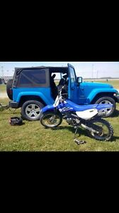 2011 Jeep Wrangler for sale, Great Condition