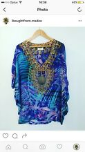 Camilla kaftan Dulwich Hill Marrickville Area Preview